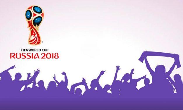 Световното Първенство по Футбол 2018 и Как то се Отразява на Пазарите?